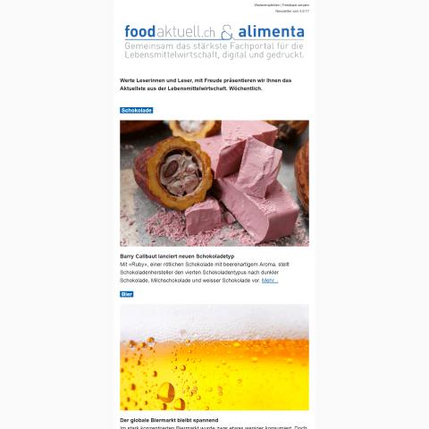 foodaktuell-klein