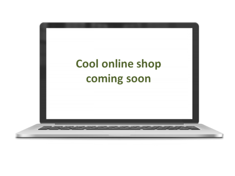 mockup-online-shop